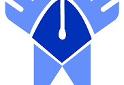 فهرست دروس جدید دوره دکتری دانشگها آزاد  (رشته مدیریت دولتی –تصمیم گیری و خط مشی گذاری)